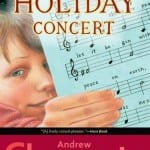 Last Holiday Concert